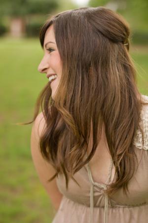 MelissaJoyPhotography bio picture